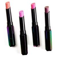 FENTY BEAUTY Starlit Hyper-Glitz Lipstick