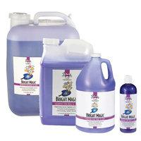 Petedge TP569 17 Top Performance Bright Magic Shampoo 17oz