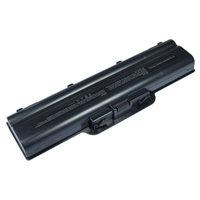 Superb Choice SP-HP4900LP-3ZE 12-Cell Laptop Battery for HP Business Notebook NX9500 Series