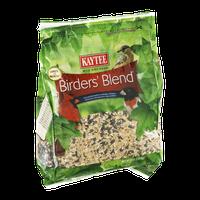 Kaytee Wild Bird Food Birders' Blend
