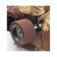 3M 3m Scotch-Brite Surface Conditioning Belts - 048011-05016 SEPTLS40504801105016