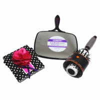 Conair Styling Essentials Gift with Purchase Set, 1 set