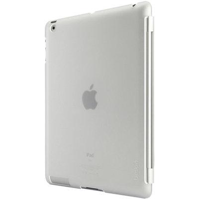 Belkin Snap Shield for iPad 3rd/4th Gen