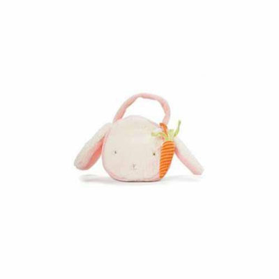 My? Furst? Bunny Purse by Bunnies By The Bay - 426001