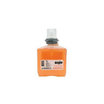 Gojo 315-5362-02  Prem Foam Antibacthandwash 1. 2 Ml Refill