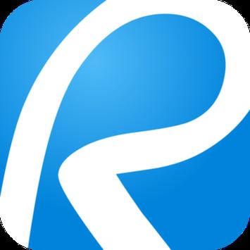 Bluebeam Software, Inc. Bluebeam Revu