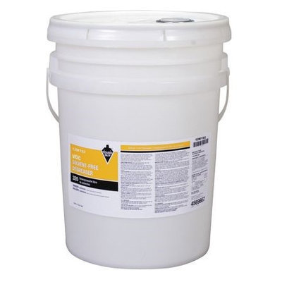 TOUGH GUY 12M192 Cleaner Degreaser, Size 5 gal.
