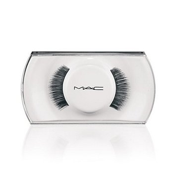 MAC Cosmetics 1 Lash