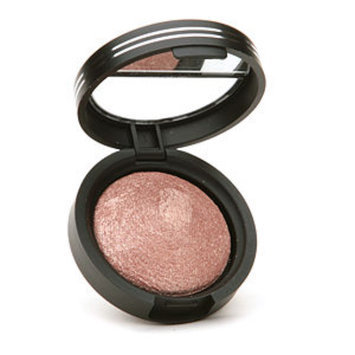 Laura Geller Beauty Sugared Baked Pearl Eyeshadow