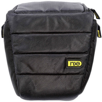 NXE McKinley DSLR/Camcorder Customizable Carry Solution