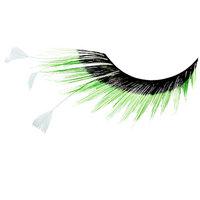 MAKE UP FOR EVER Eyelashes - Strip 135 Bernadette