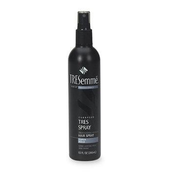 TRESemmé Tres Two Non-Aerosol Hair Spray