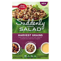 Betty Crocker Suddenly Salad Harvest Grain Blend 7.25oz