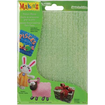 Makin's Usa Makin's Clay Texture Sheets 7