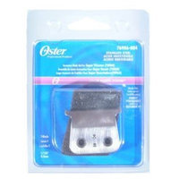 Oster Professional Stainless Steel T Blade (1/125