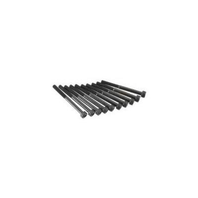79871555 Hex Head Screw 5x55mm (10)