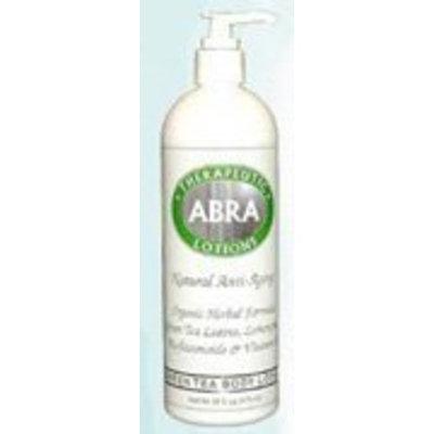 Abra Therapeutics Green Tea Body Lotion -- 8 fl oz
