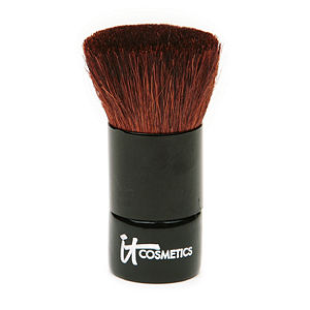 IT Cosmetics®  Mini Buffer Brush