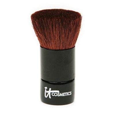 IT Cosmetics®  Mini Buffer Brush