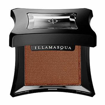 Illamasqua Powder Eye Shadow Tango 0.07 oz