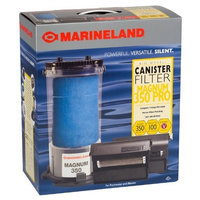 Marineland Magnum Dual Purpose Canister Filter