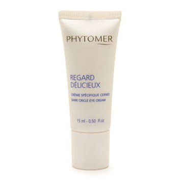 Phytomer Dark Circle Eye Cream