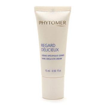 Phytomer Dark Circle Eye Cream