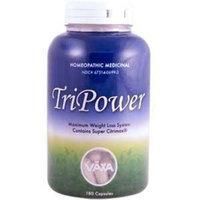 Vaxa TriPower Vaxa Homeopathic Remedy, Clearin, 60 Count