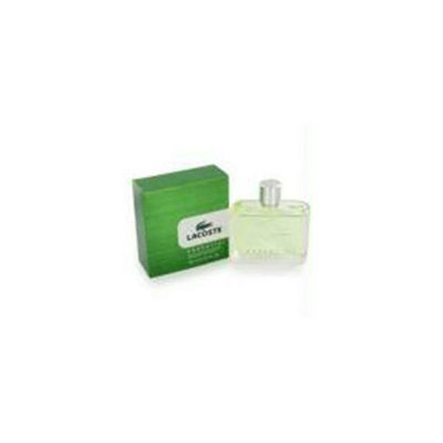 Lacoste Essential by  Eau De Toilette Spray 2. 5 oz