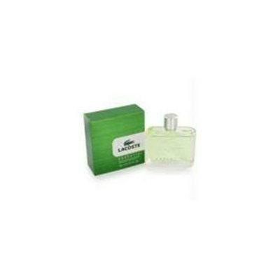 Lacoste Essential by  Eau De Toilette Spray 2. 5 oz