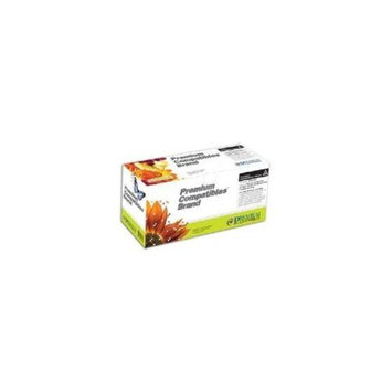 Premium Compatibles Black Toner Cartridge - Laser - 27000 Page - Black