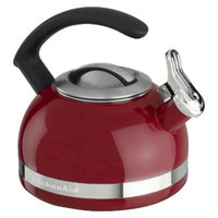 KitchenAid 2.0-Quart Kettle with C Handle and Trim Band
