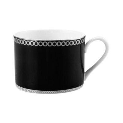 Mikasa Jayden Teacup