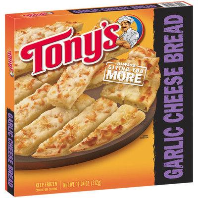 Tony's Garlic Cheese Bread, 11.04 oz