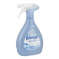 Febreze Linen & Sky Fabric Freshener