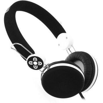 Addnice Moki Kush Headphones - Black