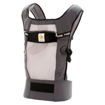 ERGObaby Ergobaby Performance Collection Ventus Baby Carrier - Gray