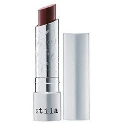 Stila Shine Lip Color SPF 20