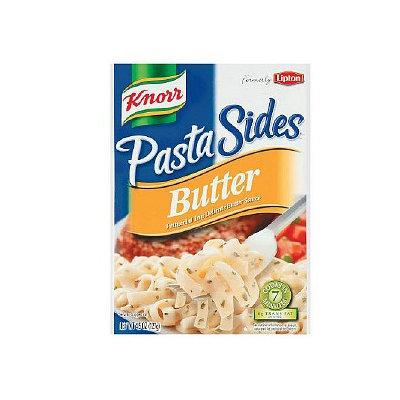 Knorr Pasta Sides