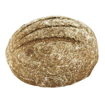 La Boulangerie Bakery & Cafe Multigrain Loaf