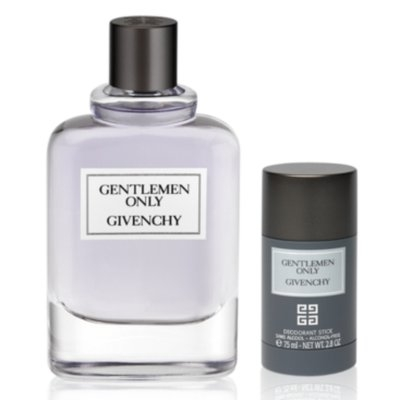 Givenchy Gentlemen Only Gift Set