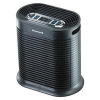 Honeywell Small True HEPA Air Purifier - Black