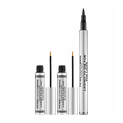 Peter Thomas Roth Lashes To Die For Liner