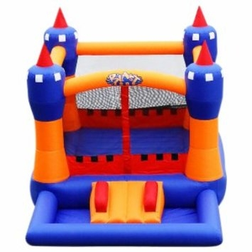 Blast Zone Ball Kingdom Ages 3+