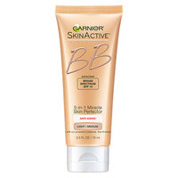 Garnier SkinActive 5-in-1 Miracle Skin Perfector Anti Aging BB Cream