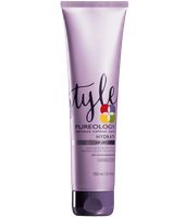 Pureology Hydrate® Air Dry Cream