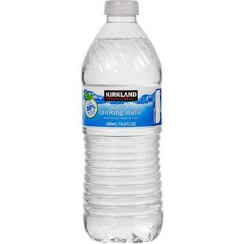 Kirkland Signature Premium Water