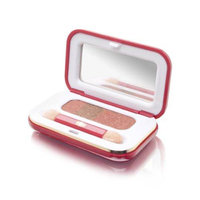 Pupa Striped Shadow Two Color Eye Shadow 6