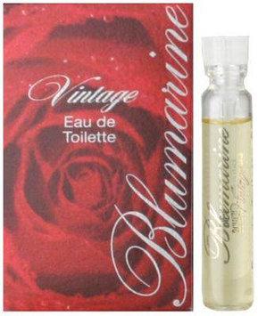 Blumarine Vintage by Schiapparelli Pikenz for Women