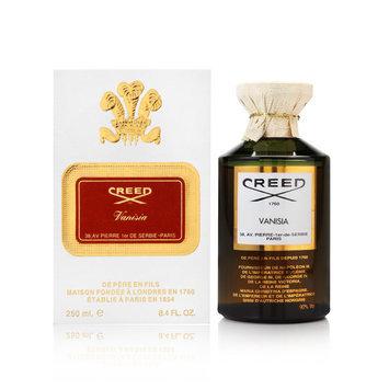 Creed Vanisia for Women